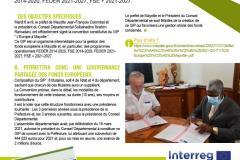 NL2104-FEDER-CTE-Newsletter-Avril-2021-page-002