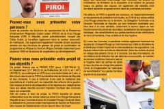 NL2104-FEDER-CTE-Newsletter-Avril-2021-page-003