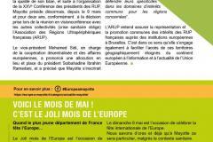 NL2104-FEDER-CTE-Newsletter-Avril-2021-page-004