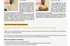 NEWSLETTER_MAYOTTE_BOUGE_AVEC_L.EUROPE_200421-page-002