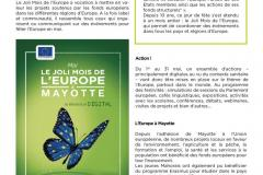 NEWSLETTER_MAYOTTE_BOUGE_AVEC_L.EUROPE_200421-page-003