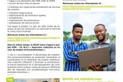 NEWSLETTER_MAYOTTE_BOUGE_AVEC_L.EUROPE_200421-page-004