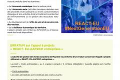 NEWSLETTER_MAYOTTE_BOUGE_AVEC_L.EUROPE_200421-page-005