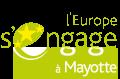L'Europe s'engage à Mayotte en 2021